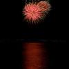 4th of July at Maunalua Bay-87