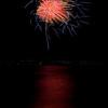 4th of July at Maunalua Bay-85