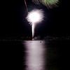 4th of July at Maunalua Bay-77