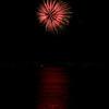 4th of July at Maunalua Bay-88