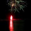 4th of July at Maunalua Bay-73