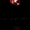 4th of July at Maunalua Bay-76
