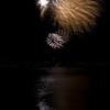 4th of July at Maunalua Bay-81