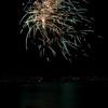 4th of July at Maunalua Bay-72