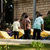 King Kamehameha I Statue Draping Ceremony-7