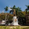 King Kamehameha I Statue Draping Ceremony-1