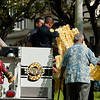 King Kamehameha I Statue Draping Ceremony-20