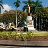 King Kamehameha I Statue Draping Ceremony-2