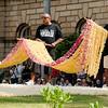 King Kamehameha I Statue Draping Ceremony-11