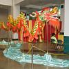Splendor of China-8