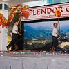 Splendor of China-16