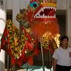 Splendor of China-7