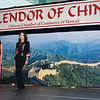 Splendor of China-113
