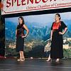 Splendor of China-112