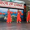 Splendor of China-207