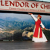 Splendor of China-216