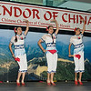 Splendor of China-220
