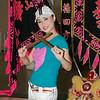 Splendor of China-292