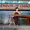 Splendor of China-282