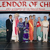 Splendor of China-285