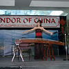 Splendor of China-283
