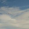 Thunderbird's Practice over Waikiki-10