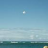 Thunderbird's Practice over Waikiki-17