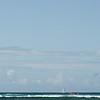 Thunderbird's Practice over Waikiki-16