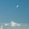 Thunderbird's Practice over Waikiki-19