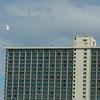 Thunderbird's Practice over Waikiki-21