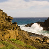 Halona Cove-2