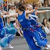 Honolulu Festival 2006-18