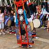 Honolulu Festival 2006-14