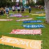 Honolulu Festival 2006-3