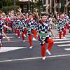 Honolulu Festival 2006-17