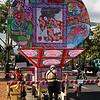 Honolulu Festival 2007-5