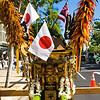 Honolulu Festival 2007-10