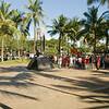 Honolulu Festival 2007-16