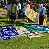 Honolulu Festival 2007-19