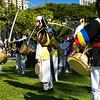 Honolulu Festival 2007-20