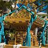 Honolulu Festival 2007-12