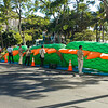 Honolulu Festival 2007-17