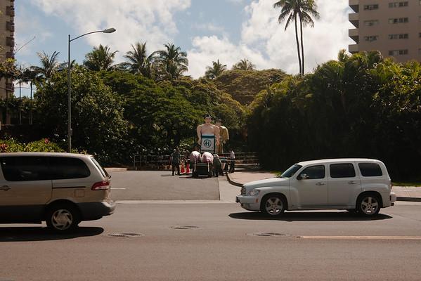 Honolulu Festival 2009 (set 1)