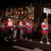 Mikoshi Procession - 14