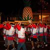 Mikoshi Procession - 20