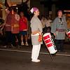 Mikoshi Procession - 8