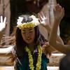 Na Hula Festival-17