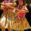 Na Hula Festival-15
