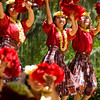 Na Hula Festival-7