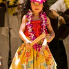 Na Hula Festival-16